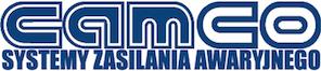 logo1-male